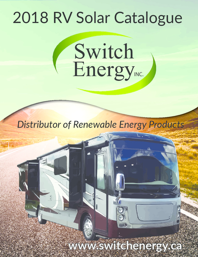 thumbnail of SWE 2018 RV Catalogue Apr.4
